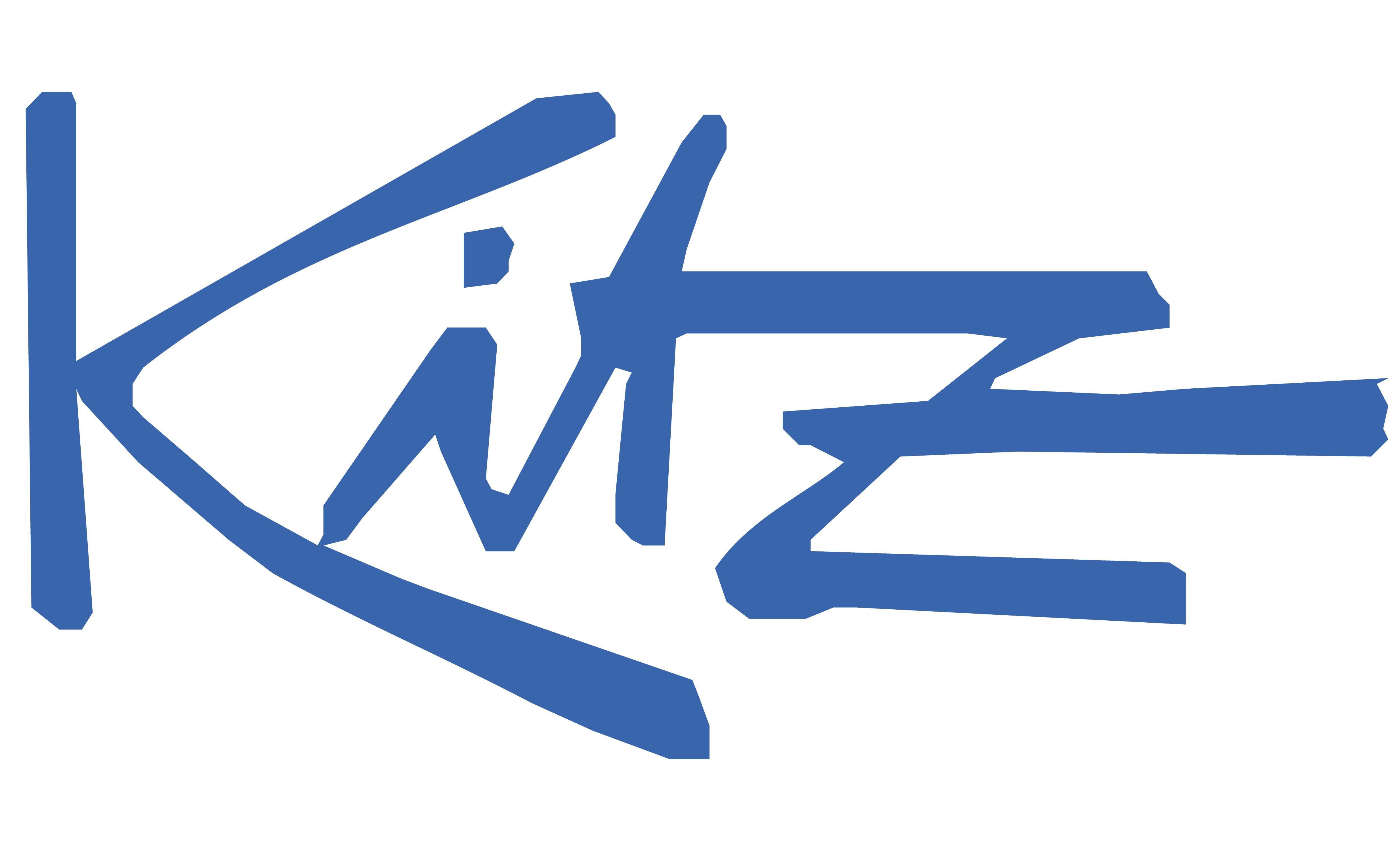 https://www.kitz-kiel.de/