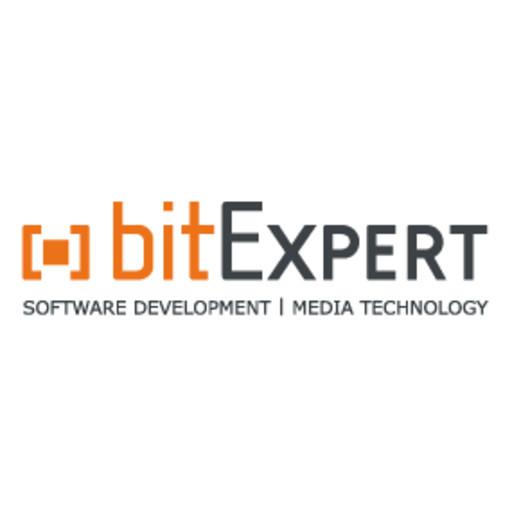 https://www.bitexpert.de/