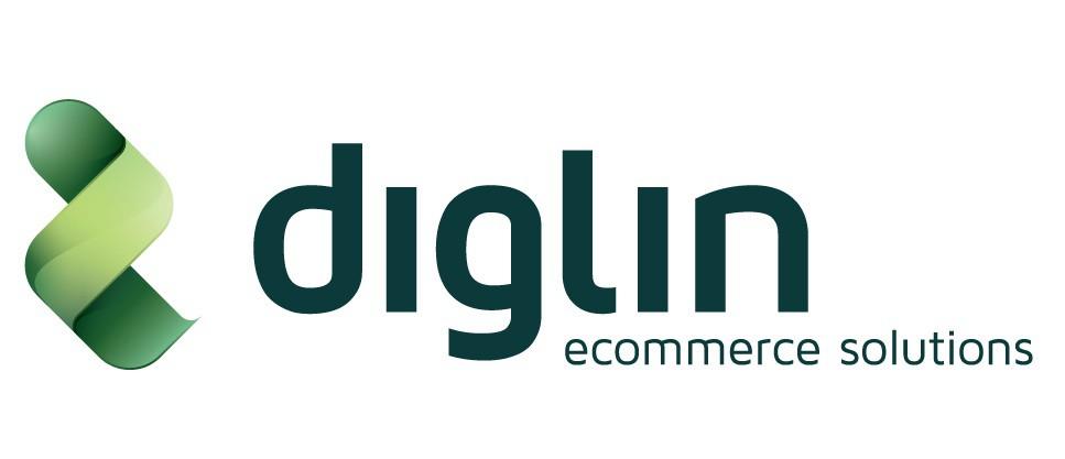 http://www.diglin.com