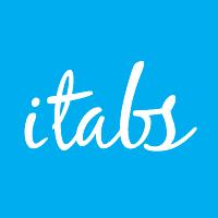 http://www.itabs.de