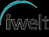 http://www.iwelt.de/