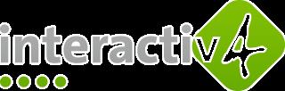 http://www.interactiv4.com/