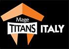 http://www.magetitans.it/