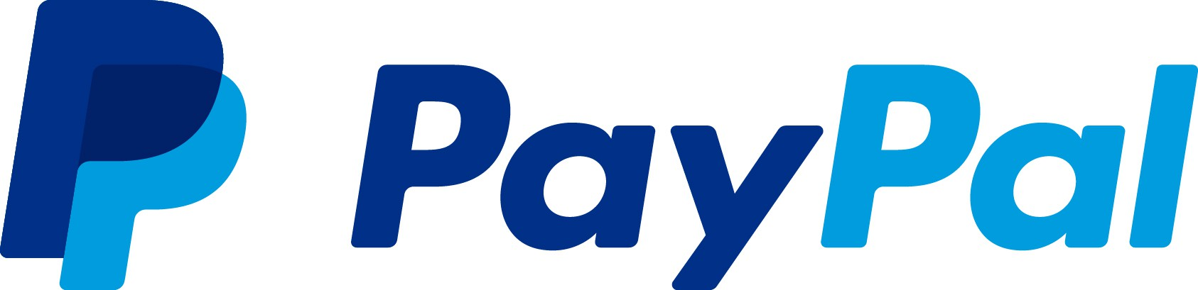 https://www.paypal.com/
