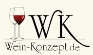 http://shop.wein-konzept.de