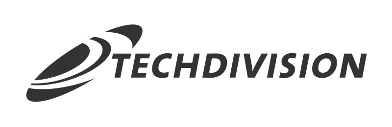 https://www.techdivision.com/