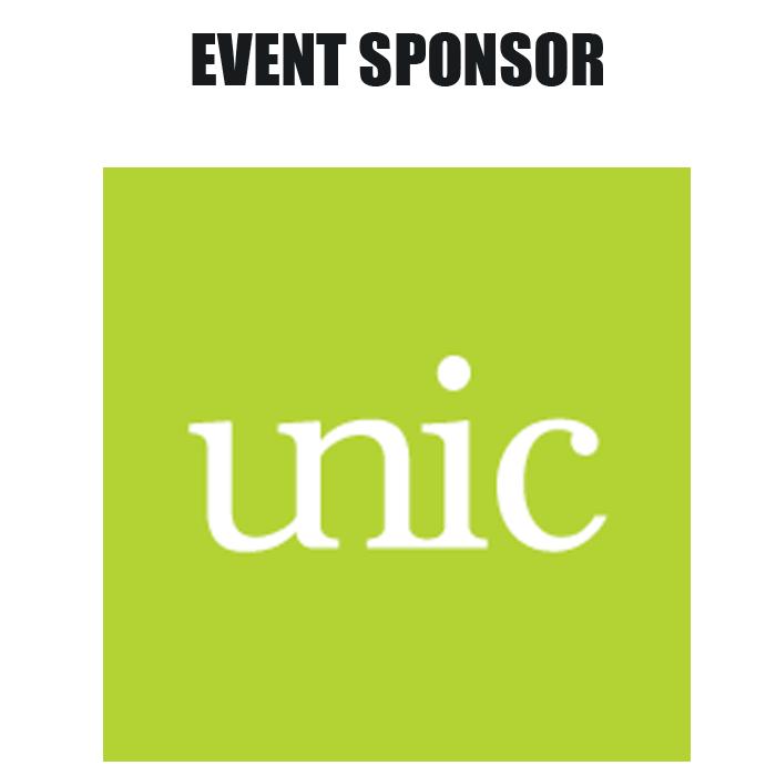 http://www.unic.com