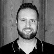 Magento Trainer David Verholen